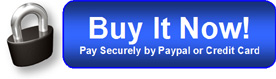 Pay safely and securely with Paypal or any major credit card